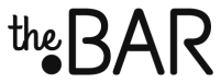 The Bar Blog logo